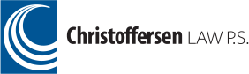 Christoffersen Law P.S. Logo