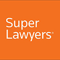 Super Lawyers (R)